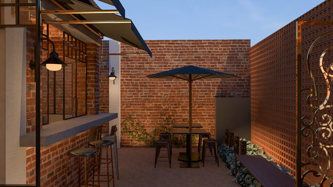 Arquitetura-Café-Hotel (2).jpg