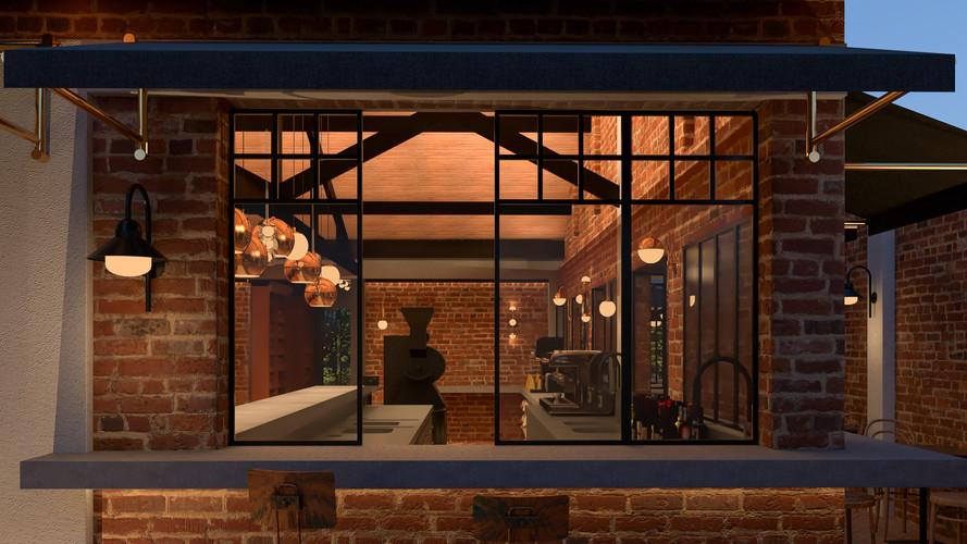 Arquitetura-Café-Hotel (7).jpg