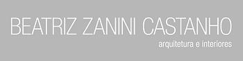 BZC_negativo.png