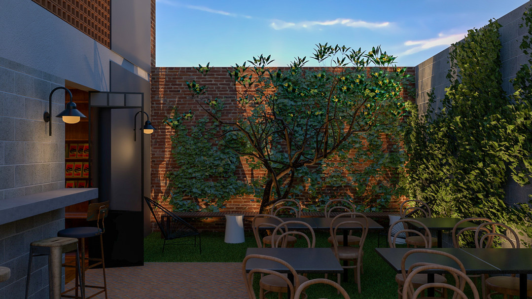 Arquitetura-Café-Hotel (8).jpg