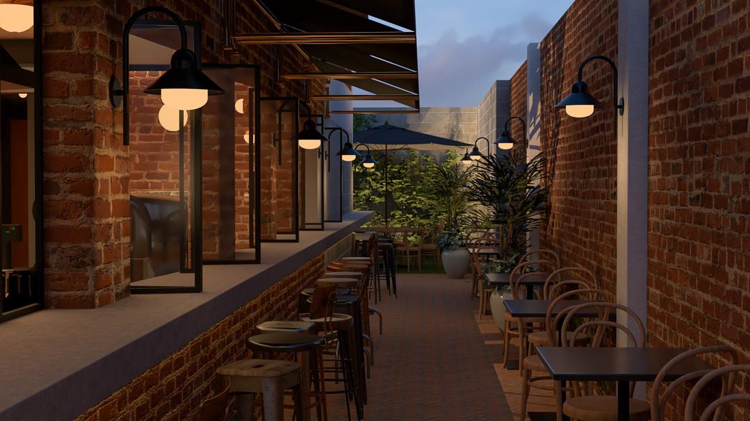 Arquitetura-Café-Hotel (5).jpg