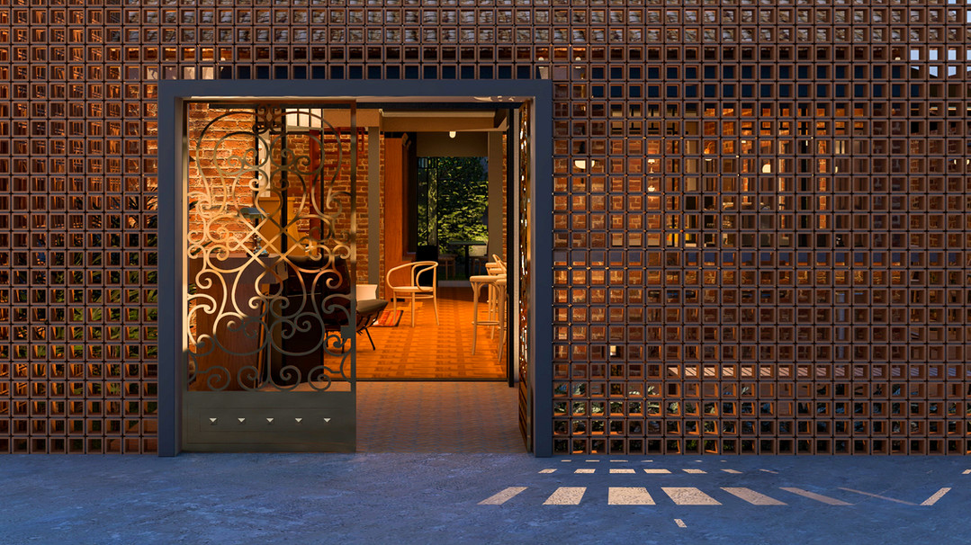 Arquitetura-Café-Hotel (1).jpg