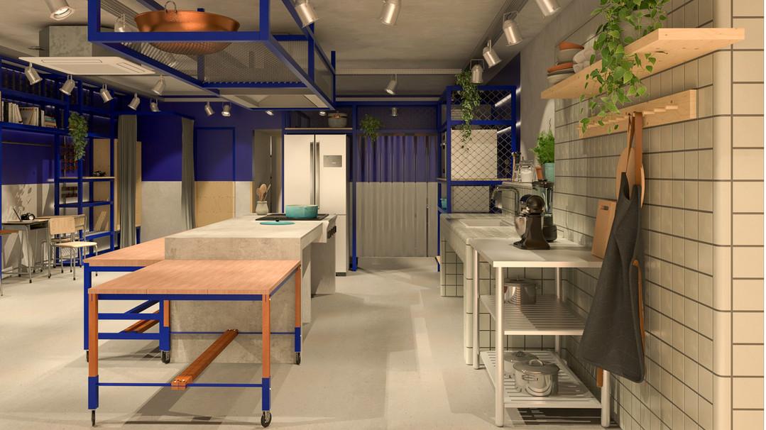 Arquitetura-Mo-Hindi-010.jpg