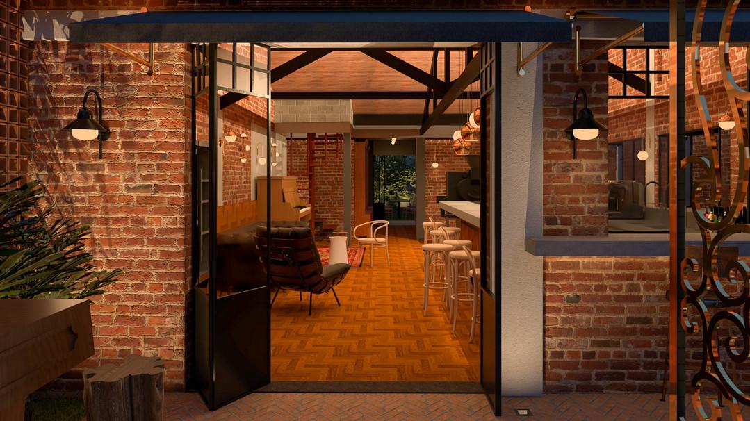 Arquitetura-Café-Hotel (3).jpg