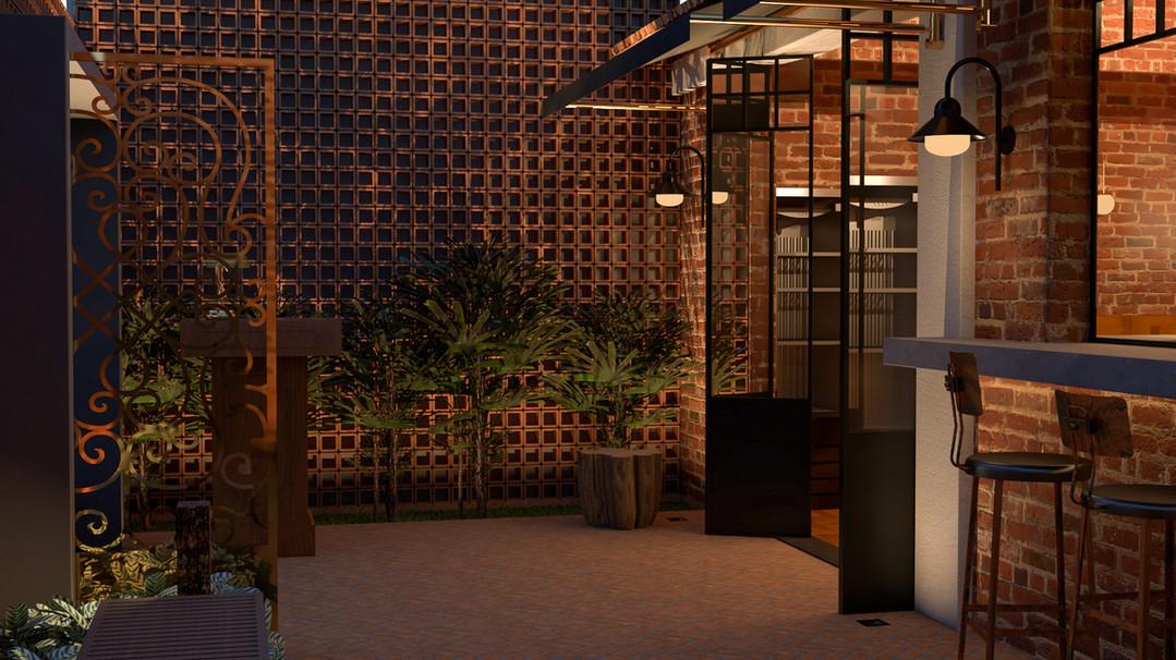 Arquitetura-Café-Hotel (6).jpg