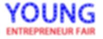 yef logo.jpg