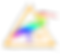 logo-zz-f 1-19.png