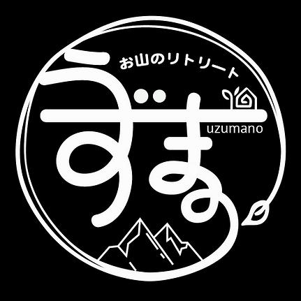 uzumano_logo-01.png