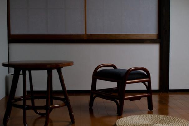 うずまの客室6