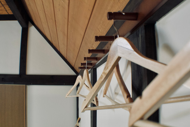 うずまの客室2