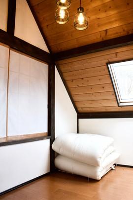 うずまの客室4