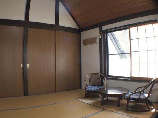 うずまの客室5