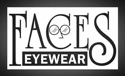 Faces-Eyewear-blue350_edited.jpg