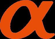 Sony_Alpha_logo.svg.png