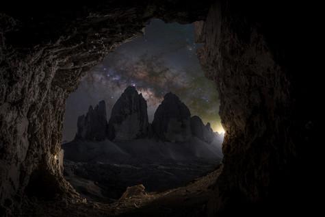 Drei Zinnen Höhle.jpg