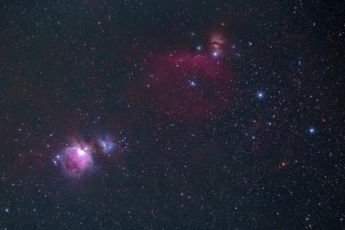 85mm Orion.jpg