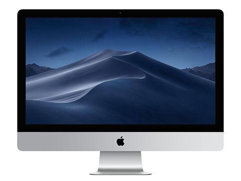 apple-imac-2726quot-retina-5k-intel-i5-3