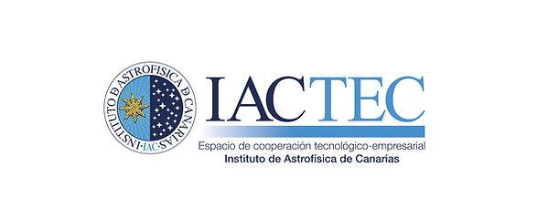 logo-IACtec-redimensionado.jpg
