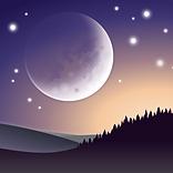 1200px-Stellarium_Faenza.svg.png