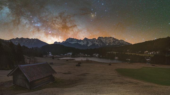 Karwendel Sunrise.jpg