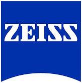 2000px-Zeiss_logo.svg Kopie.jpg