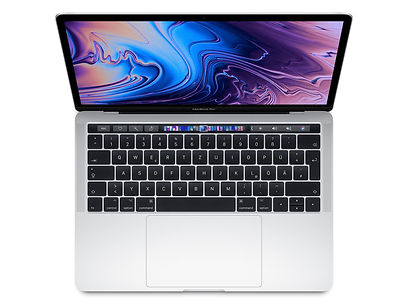 apple-macbook-pro-1326quot-2019-i5-2-4-g