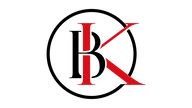 BK logo email small.png