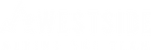 WESTSIDE-LOGO-ICON-AND-LETTERING.png