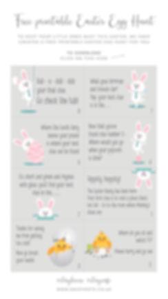 Easter Egg Hunt-01.jpg