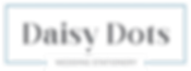 Daisy Dots - Logo-01.png