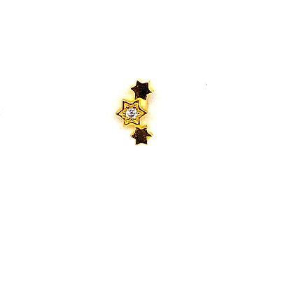 Single Mini Star Climber
