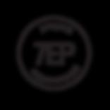 Fun-ico_aquarel-mix_logo01_black.png