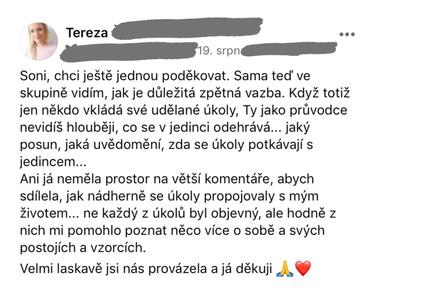 Tereza Čapková.jpg