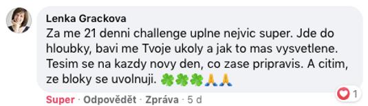 Lenka Gračková.png
