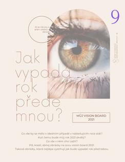 9. den 🌟 vision board.jpg