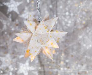 christmas-2942305_1920_edited.jpg