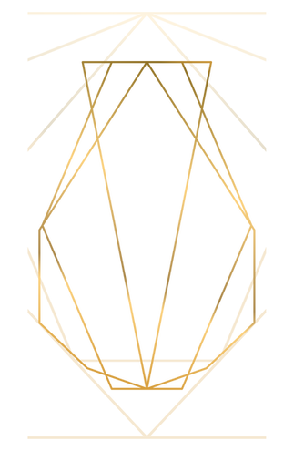lines (7).png
