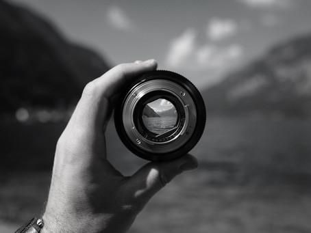 68 | Jak si stanovit cíle, které se opravdu splní