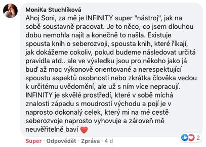 Monika Stuhlíková.png