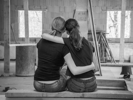 75 | Chování, které podporuje důvěru ve vztazích