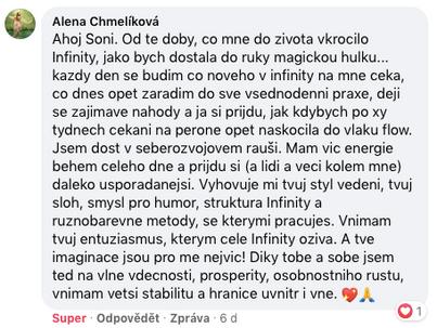 Alena Chmelíková.png