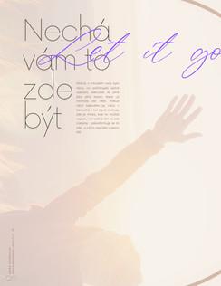6. den - let it go (2).jpg