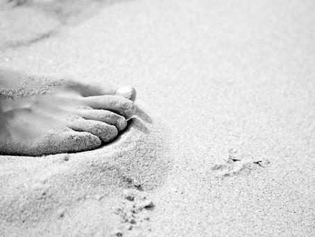 55   Jak si vytvářet pomocí těla pozitivní stopy do své zásobárny energie