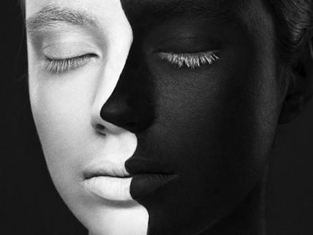 19 | Maska dokonalosti