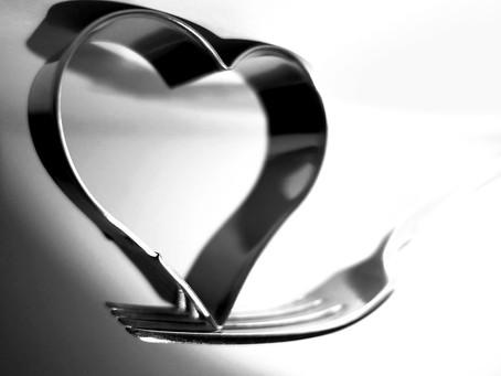 26   Láska prochází žaludkem