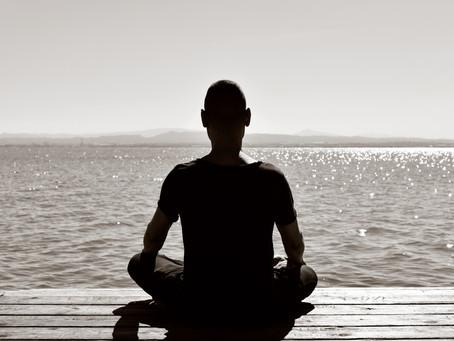 47 | Jak svoje přesvědčení měnil Pokojný bojovník