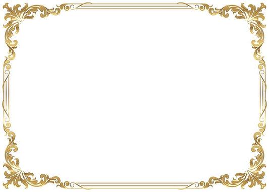 מסגרת זהב1.jpg
