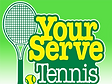YourServe logo2.png