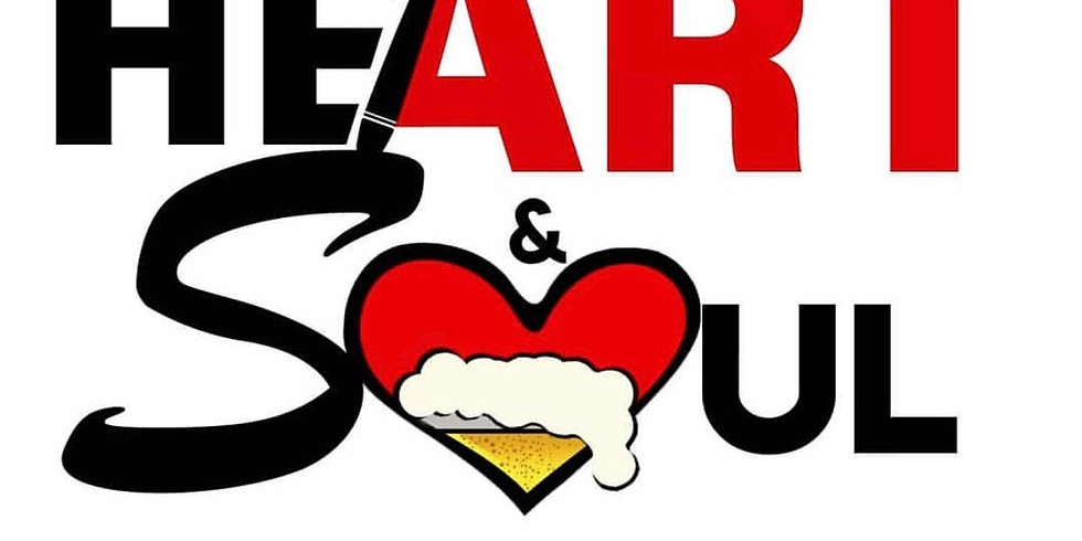 2019 HeArt And Soul Brewfest