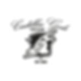 LOGOS - HSBF - cadalaiic.png